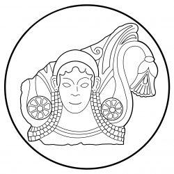 Ménades
